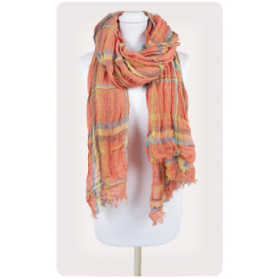 ladies scarf Constantine